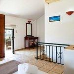 Bedroom Maisonette #4