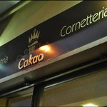 Cakao