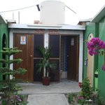 Photo of Backpacker House The Pacific