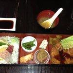 Photo de Enishi