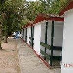 Photo of Camping Paloma