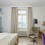 Photo of Steigenberger Inselhotel