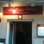 Photo of La Rom' Antique
