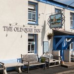 The Old Quay Inn