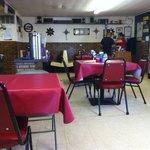 Ray Ray's Cafe