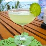 Buco Special Margarita