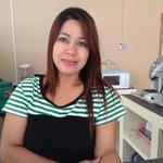 Photo of Koh Yao Ice Cream and Bakery