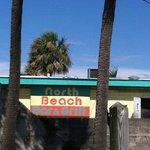 Tybee's North Beach GEM