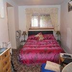 The best room ever seen in UK!