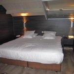 Room 70