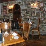 Bon Ton Restaurant