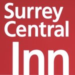 Surrey Central Inn