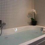 bathroom ks 123