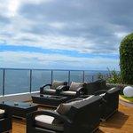 Foto de Madeira Regency Cliff