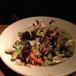 salade 3