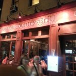 Georgios Country Grill