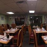 صورة فوتوغرافية لـ Bob's Restaurant