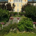 Foto de Casa Raphael - Palace Hotel