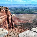 Colorado National Monument 2