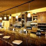 ABQ Bistro Bar