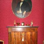chambre ameublement décoration