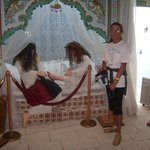Museo Khadija