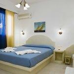 Veletas Rooms Foto