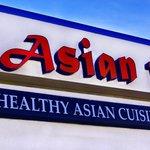 Asian 1