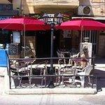 Foto de New Tavern Inn Qawra