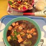 Foto Noodle Mama
