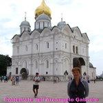 Cattedrale dell'Arcangelo Gabriele