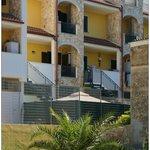 Photo de Villa Adriatic