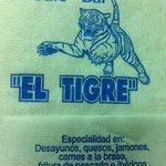 Foto de Bar El Tigre