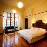 room. TN1