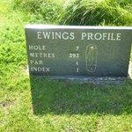County Sligo Golf Club Foto