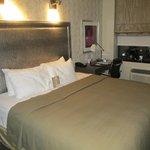Room 705 part1