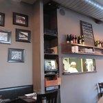 Restaurant Il Melograno pict 1