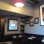 Restaurant Il Melograno pict 2