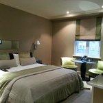 Room 761