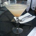 Kenepa Martini