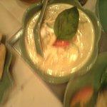 Chicken Thai Green Coconut Curry