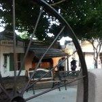 playground???