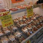 Photo of Sushi Ten