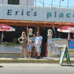 Eric's Place