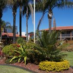 Tuncurry Motel