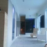 Zdjęcie My Hotel Gabicce