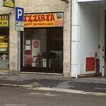 Photo de Pizzeria Ennio