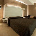 Photo of Hotel Fini