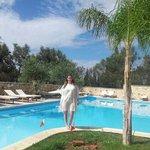 Photo of Splendor Hotel & Spa