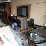 Foto de Xindao International Hotel